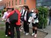 wolfsburg-firmenlauf-2012-0003