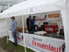 wolfsburg-firmenlauf-2012-0004