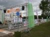 wolfsburg-firmenlauf-2012-0005