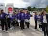 wolfsburg-firmenlauf-2012-0008