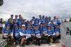 Mannschaftsfotos 2012