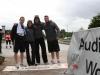 wolfsburg-firmenlauf-team-2012-0001