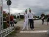 wolfsburg-firmenlauf-team-2012-0005