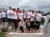 wolfsburg-firmenlauf-team-2012-0006