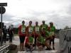 wolfsburg-firmenlauf-team-2012-0007
