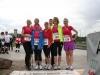 wolfsburg-firmenlauf-team-2012-0010
