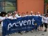 wolfsburg-firmenlauf-team-2012-0012