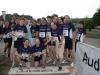 wolfsburg-firmenlauf-team-2012-0013