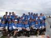 wolfsburg-firmenlauf-team-2012-0015