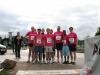 wolfsburg-firmenlauf-team-2012-0016