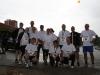 wolfsburg-firmenlauf-team-2012-0018