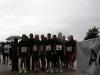 wolfsburg-firmenlauf-team-2012-0019