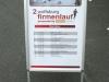 2-wolfsburger-firmenlauf-2013-004